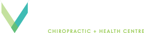 Selkirk and Interlake Region Chiropractic, Naturopathic Medicine, Massage Therapy + Podiatry Logo